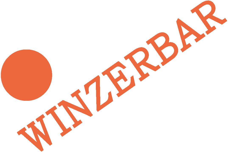 Winzerbar_Logo